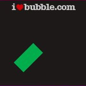 Profile picture for ilovebubble.com