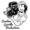 Creative Guerillas
