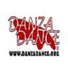 DanzaDanceOrg