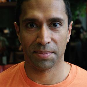 Profile picture for dancetheatremedia