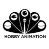 HobbyAnimation