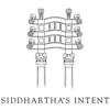 Siddhartha's Intent