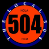 The Local 504