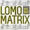 LomoMatrix Maracaibo