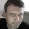 Dmitry Fedynski