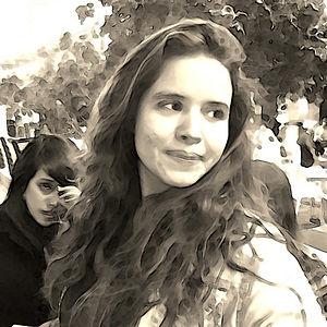 Profile picture for MVJO
