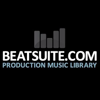 Beatsuite.com Music Library
