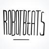 ROBOTBEATS