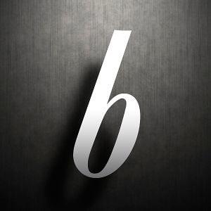 Profile picture for bewegtbild