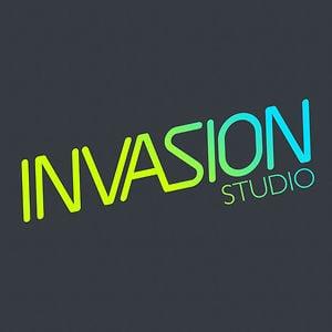 Profile picture for Invasion Studio