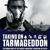 Taking on Tarmageddon