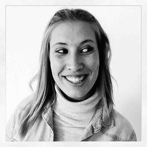 Profile picture for LaraMolina