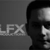 LFXproductions