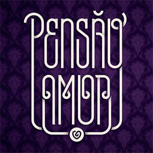 Profile picture for Pensão Amor