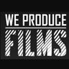 We Produce Films!