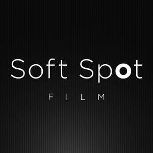Profile picture for Soft Spot Film