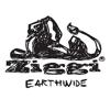 Ziggi Earthwide