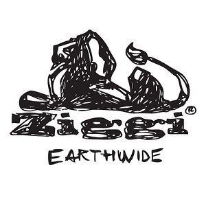Profile picture for Ziggi Earthwide