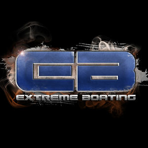 Profile picture for Extreme Boating