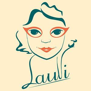 Profile picture for LauVi