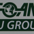 IFOAM EU Group