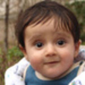 Profile picture for Amir Jafari