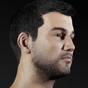 Profile picture for dmitrii.kolpakov