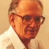 James Lynn Smith