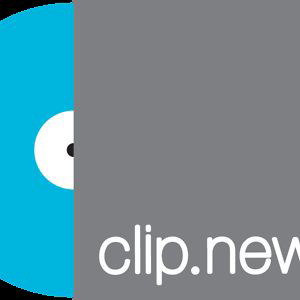 Profile picture for Clipnews