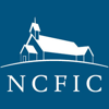 NCFIC