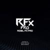 ROWL FX