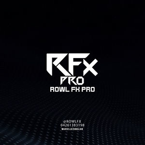 Profile picture for ROWL FX