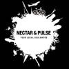 NECTAR & PULSE