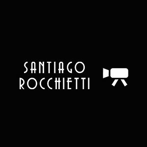 Profile picture for Santiago Rocchietti
