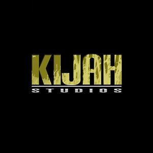 Profile picture for KIJAH STUDIOS