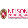 Nelson Institute @ UW-Madison