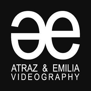 Profile picture for Atraz & Emilia Videography