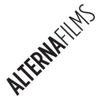 Alterna Films