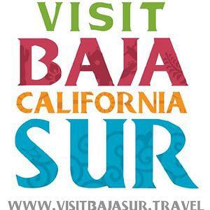 Profile picture for Visit Baja Sur