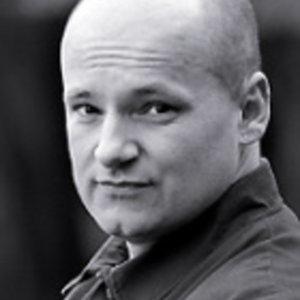Profile picture for Harald Taglinger