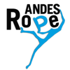 ANDES ROPE