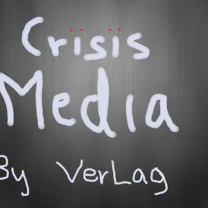 Profile picture for VerLaag | Crisis Media