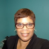 Sharon L. Narcisse