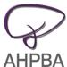 AHPBA