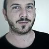 Davide Frusteri