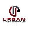 Urbanprofessionals.com