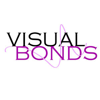 visualbonds