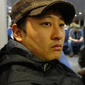 Profile picture for Takahiro Asahara