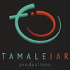 Tamale Jar Productions