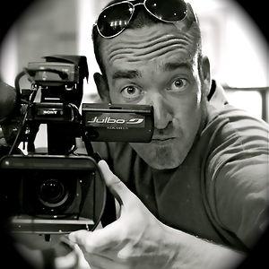 Profile picture for Wobbletom